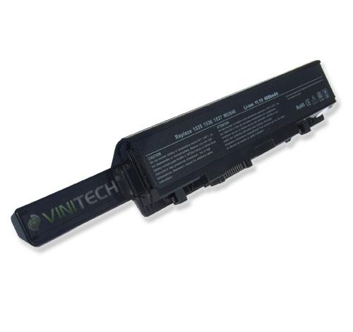 Akku für Dell MT264 MT276 WU946 WU960 WU965 PW773 6600mAh